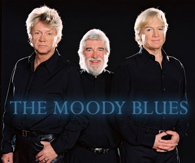 Moody Blues Tickets | Moody Blues Concerts Tickets | Sell Moody Blues Tickets | Tickets for Moody Blues | Tickets for Moody Blues Concerts | Buy Moody Blues Tickets | Buy Moody Blues Concerts Tickets :  blues moody the concerts