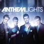 Anthem Lights as reviewed in The Phantom Tollbooth