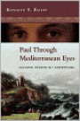 Paul through_Mediterranean_Eyes_90