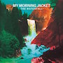 My Morning Jacket - The Waterfall as reviewed in The Phantom Tollbooth